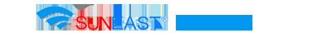 太阳能光伏支架,分布式光伏发电系统供应商-江苏东升新能源技术有限公司