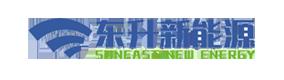 光伏支架供应商-江苏东升新能源技术有限公司